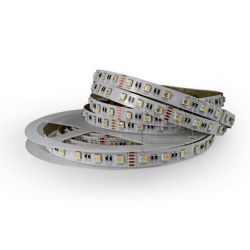 best strip led rgbw colors dynamic white