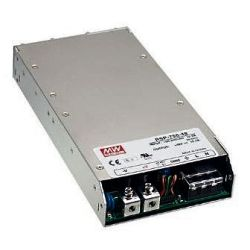 rsp 750 x watt power supply switching driver 12 24 volt meanwell