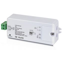 dimmer-driver-corrente-costante-350mA-ingresso-push-rf-led