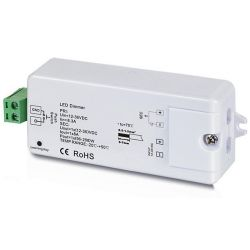 cntr-rgbw-mini dimmer led push pwm