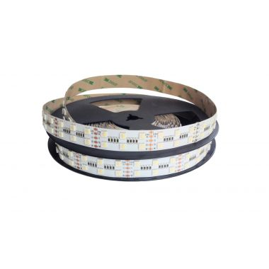 smd 5050 rgbw 4in1 epistar strip led tira reel
